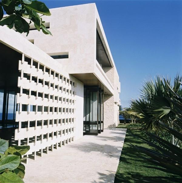 casa-kimball_dominican-republic_by-rangr-studio_4