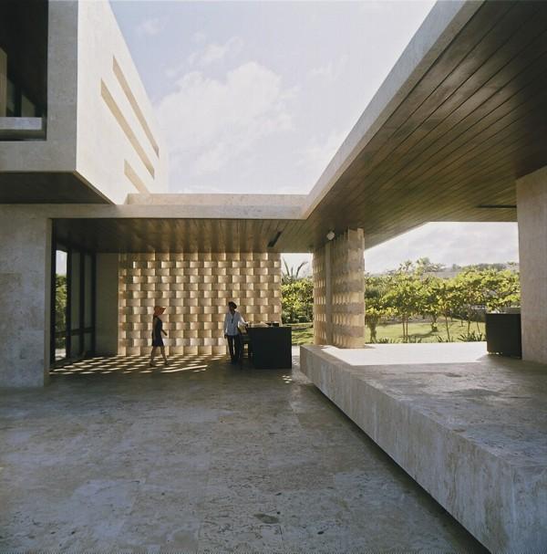 casa-kimball_dominican-republic_by-rangr-studio_9