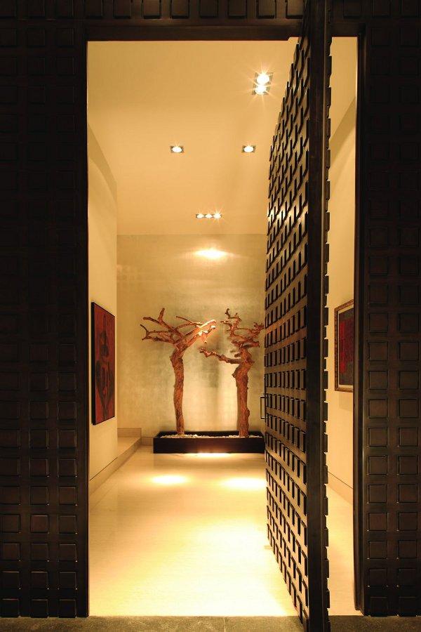 cg-house-glr-arquitectos_2