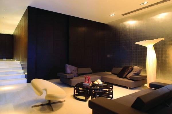 cg-house-glr-arquitectos_3