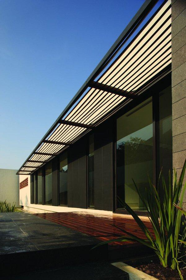 cg-house-glr-arquitectos_9