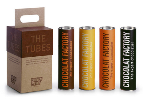 chocolat-factory-tubes_1