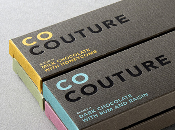 co-couture-chocolate_2
