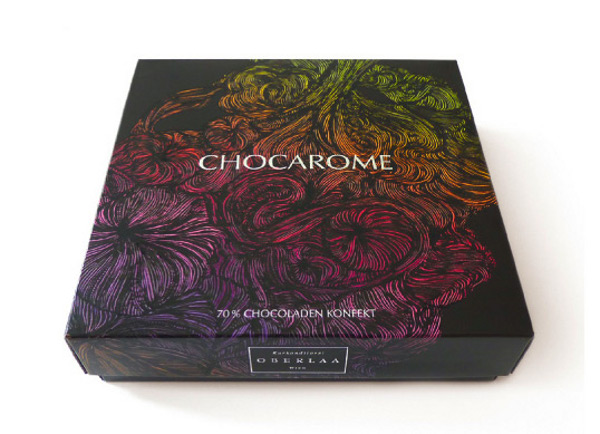 cochachrome-chocolate_1