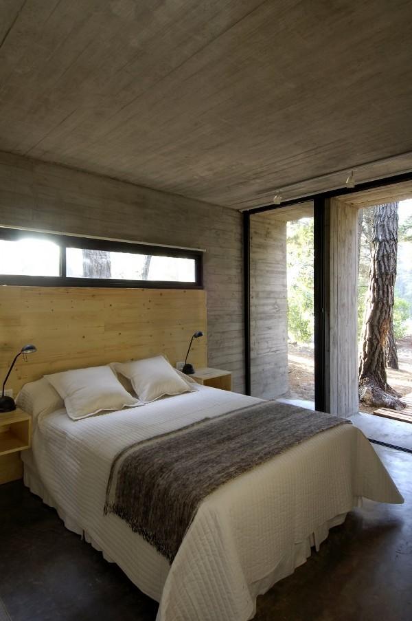 concrete-house-mar-azul-forest_BAK-architects_10