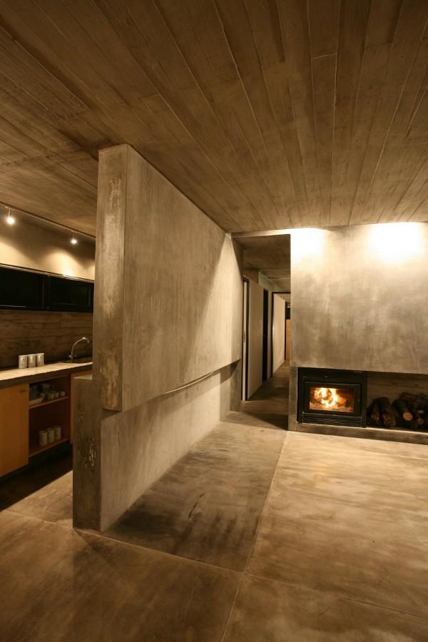 concrete-house-mar-azul-forest_BAK-architects_14