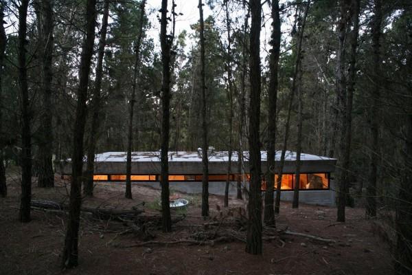 concrete-house-mar-azul-forest_BAK-architects_18