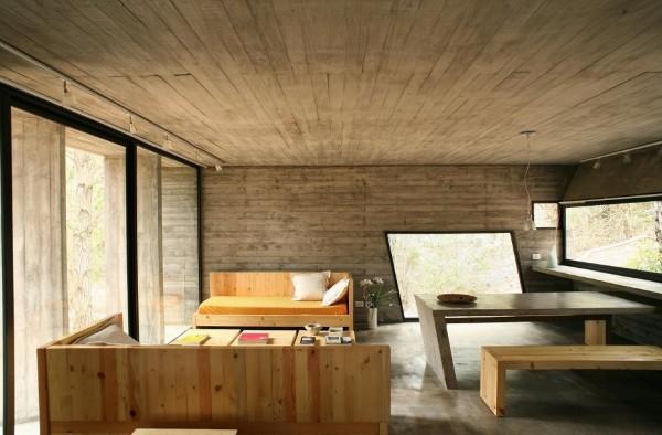 concrete-house-mar-azul-forest_BAK-architects_6
