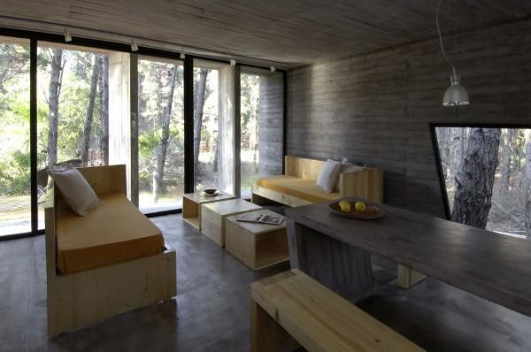 concrete-house-mar-azul-forest_BAK-architects_7