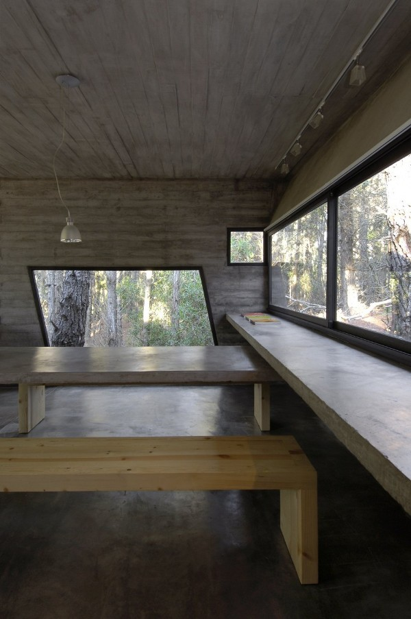 concrete-house-mar-azul-forest_BAK-architects_9