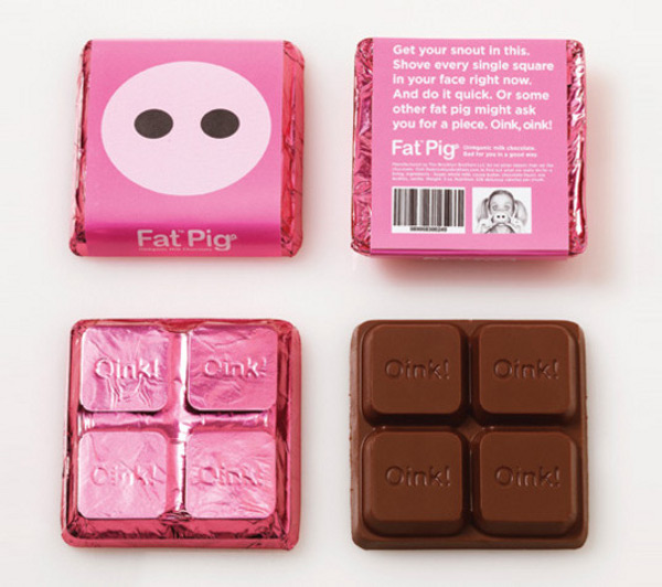 fat-pig-chocolate_1