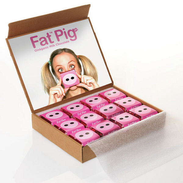 fat-pig-chocolate_3