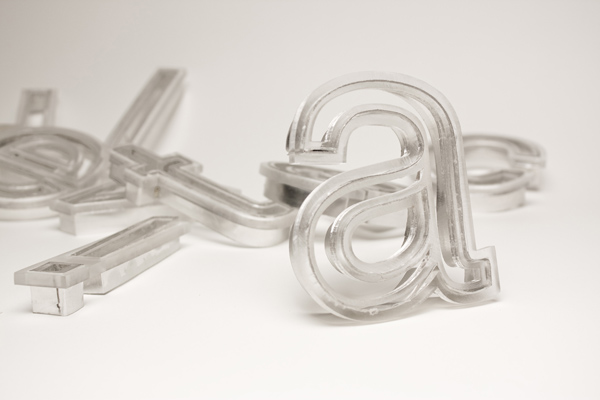 helvetica-cookie-cutters_1