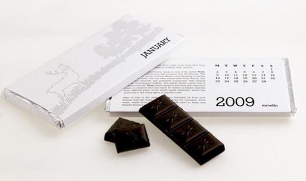 kanella-gift-chocolates_1