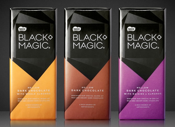 nestle-black-magic-chocolate-bars_1