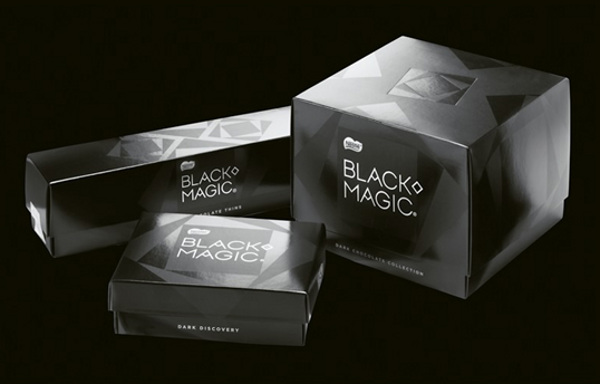 nestle-black-magic-chocolate-bars_2