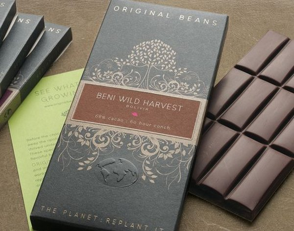 original-beans-chocolate-packaging_1