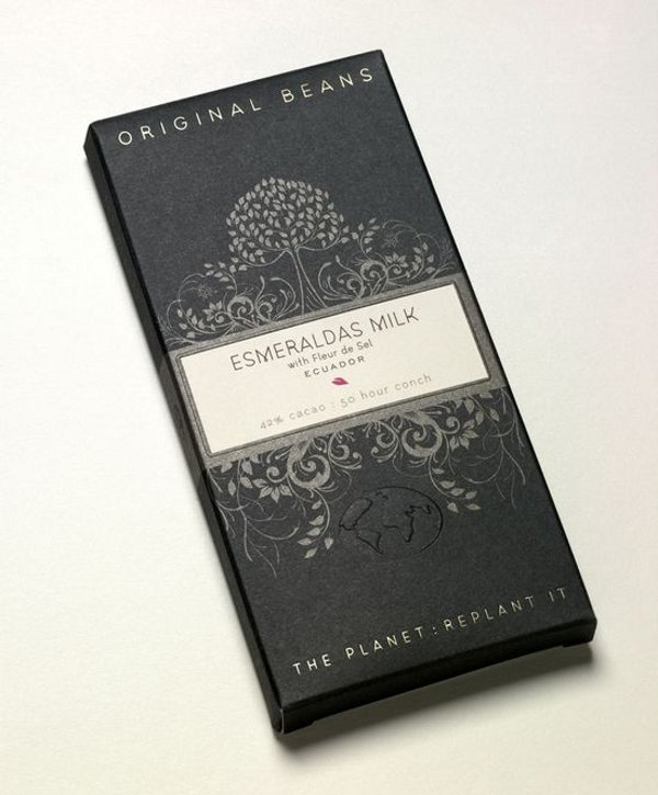 original-beans-chocolate-packaging_2
