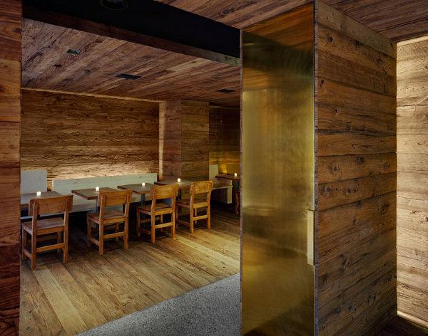 pio-pio-restaurant_sebastian-marsical-studio_9