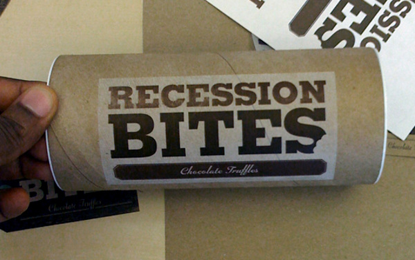 recession-bites-chocolate-truffles_2