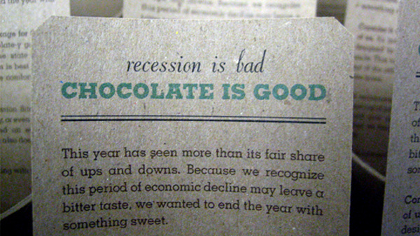 recession-bites-chocolate-truffles_3