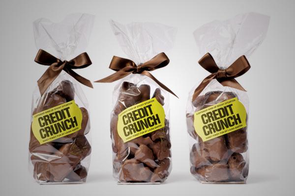 selfridges-credit-crunch-chocolate
