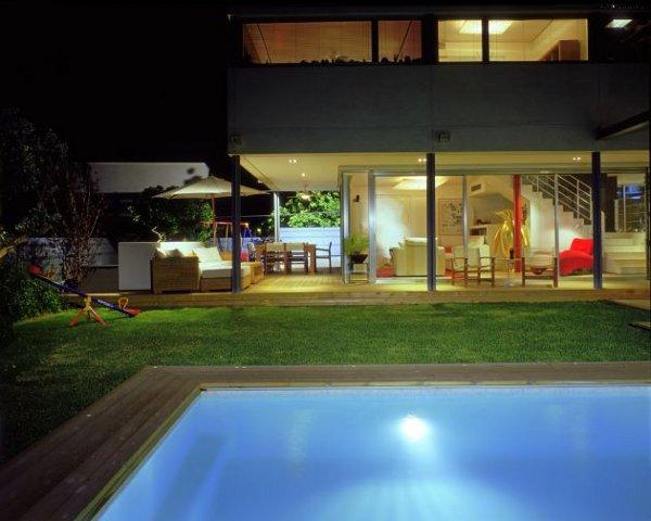 t house by marc topilsky 2 T House by Marc Topilsky