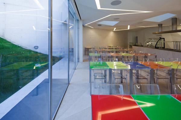 vodafone-headquarters-building-porto-portugal_4