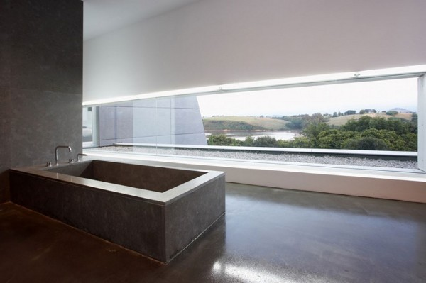 Santander House by A-cero Architects 9