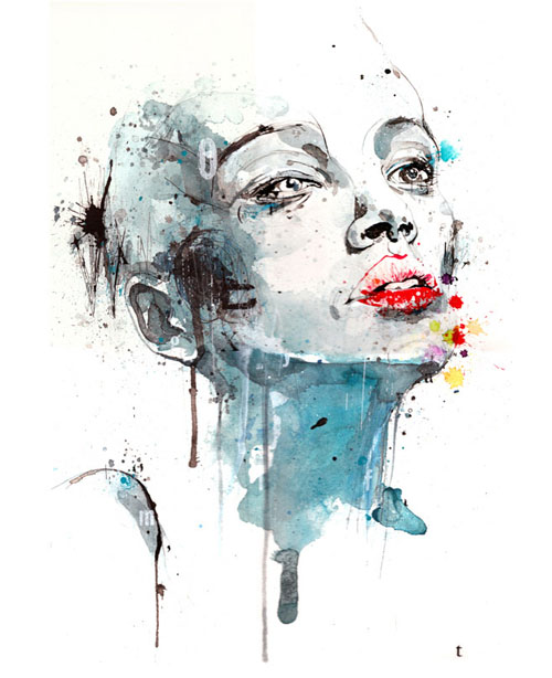 ben-tour-watercolor-paintings_2