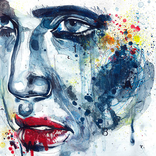 ben-tour-watercolor-paintings_4