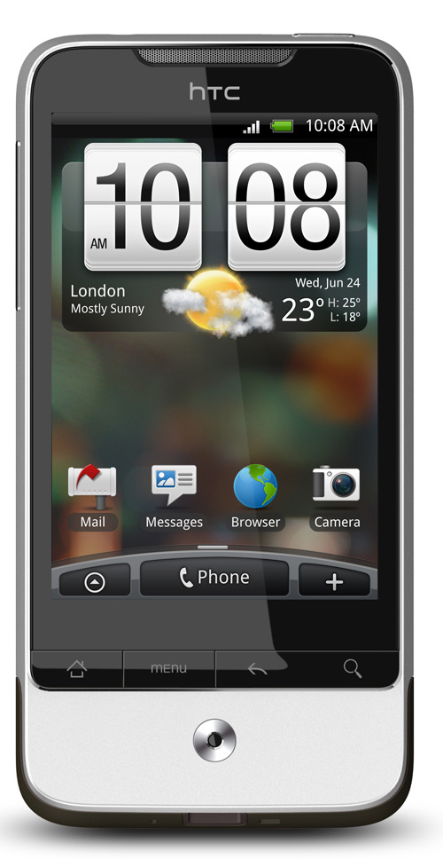 htc-legend_2