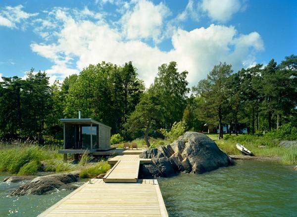 island-house_stockholm-sweden_6