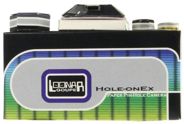 lomography-paper-pinhole-camera_3