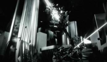 massive attack splitting the atom music video 1 345x200 Massive Attack Splitting the Atom Music Video