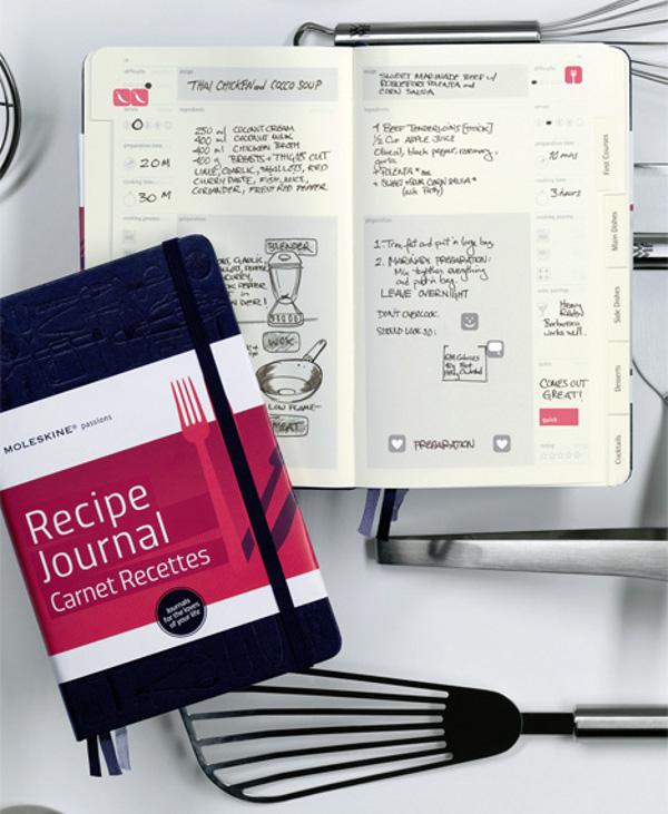 moleskine-recipe-journal_1