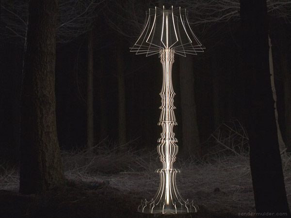 sander-mulder-clear-acrylic-lamps_1