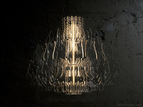 sander-mulder-clear-acrylic-lamps_5