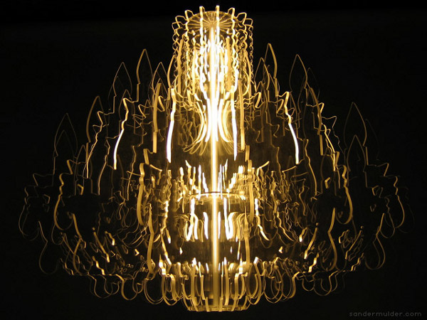 sander-mulder-clear-acrylic-lamps_6