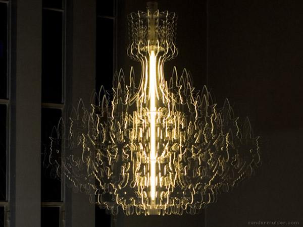 sander-mulder-clear-acrylic-lamps_7
