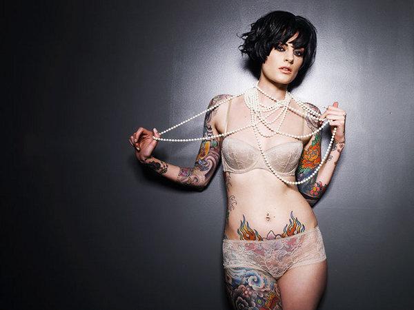 tattoo-photography-by-warwick-saint_1