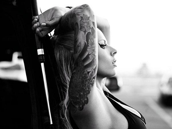 tattoo-photography-by-warwick-saint_11