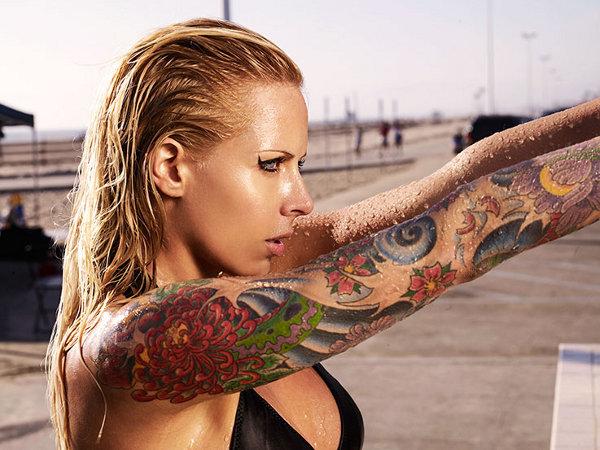 tattoo-photography-by-warwick-saint_12