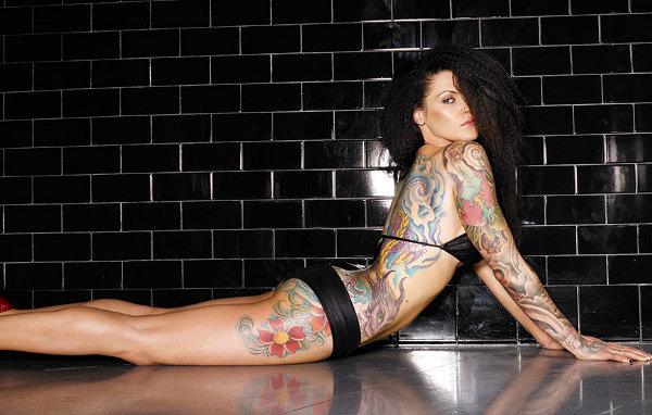tattoo-photography-by-warwick-saint_7