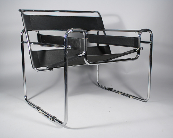 wassily-chair_5
