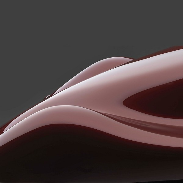 1948 Buick Streamliner by Norman E. Timbs 7