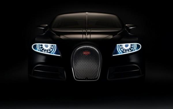Bugatti 16 C Galibier Edition 1 Bugatti 16 C Galibier Edition