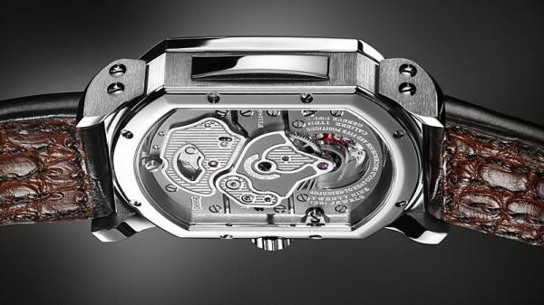 Chopard-L.U.C-Engine-One-Tourbillon-Watch 3