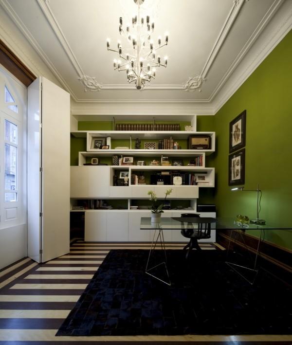 Marta Massada House by Spaceworks Architects 18