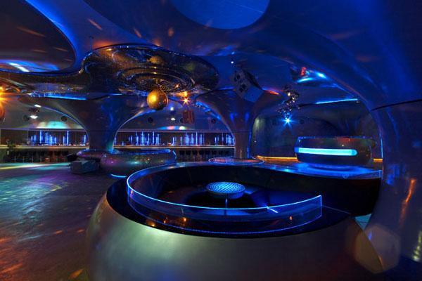 Sound Night Club Phuket 4